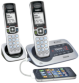 Home & Office Phones category image