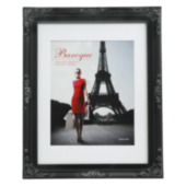 Photo Frames category image