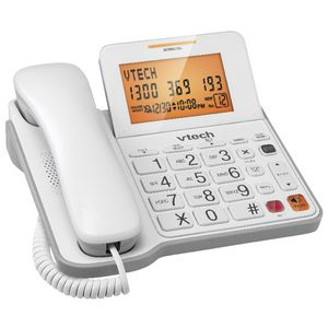 VTech T1200 Corded Phone