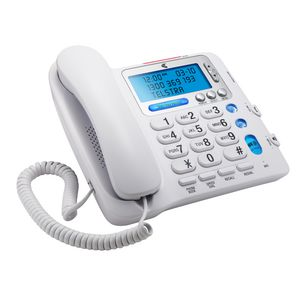 Telstra T800 Corded Telephone