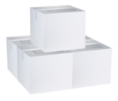 Shipping Boxes category image