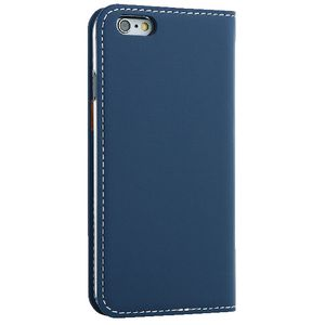 Wetherby Classic Basic iPhone 6 Case Blue