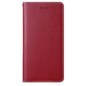 Wetherby Classic Basic iPhone 6 Plus Case Red