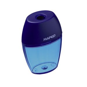 Maped One Hole Pencil Sharpener