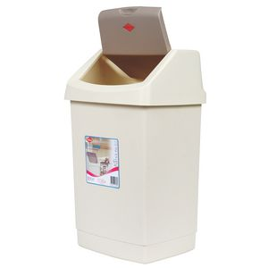 Willow Swing and Stay 50L Tidy Bin