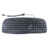 Wired Keyboards category image