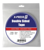 Double Sided Tape category image