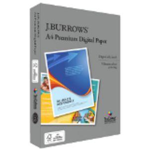 Cheap paper to buy   drugerreport    web fc  com