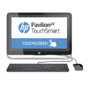 All-in-One PC category image