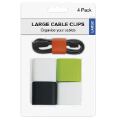 Cable Management category image