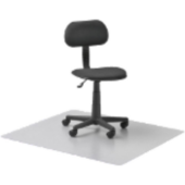 Chair Mats category image