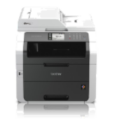 Colour Laser Multifunction Printers category image