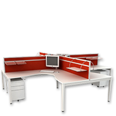 Business Furniture category image