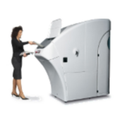 Commercial Shredders category image