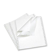 Dot Matrix Paper category image