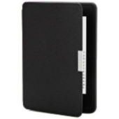 Ereader Accessories category image
