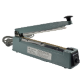 Heat Sealers & Consumables category image