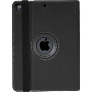 iPad Air Cases category image