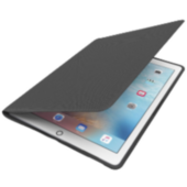 iPad Pro 12.9 Cases category image