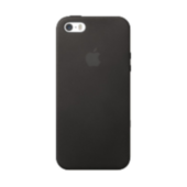 Mobile Phone Cases & Accessories category image