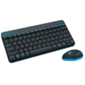 Keyboards & Mouse Combos category image