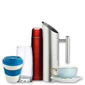 Kitchenware category image