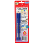 Learner Pencils category image