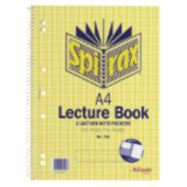 Lecture Books category image