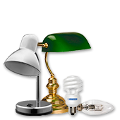 Lighting category image