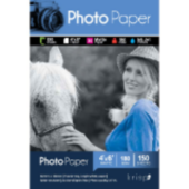 Matte Photo Paper category image