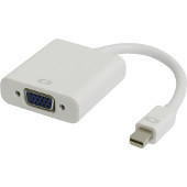 Mini DisplayPort Cables category image