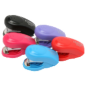 Mini Staplers category image
