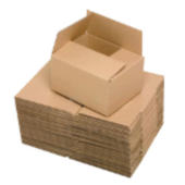 Packaging Boxes category image