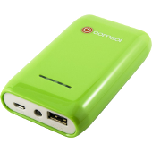 Power Banks category image