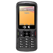 Prepaid Mobile Phones category image