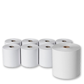Register Rolls category image