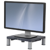 Monitor Risers category image