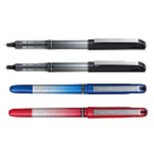 Rollerball Pens category image
