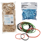 Rubber Bands category image