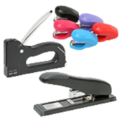 Staplers category image