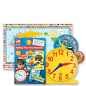 Teaching Resources category image