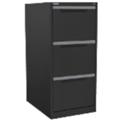Vertical Filing Cabinets category image