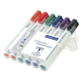 Whiteboard Markers category image