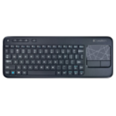 Wireless Keyboards category image