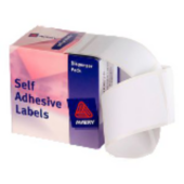 Write-On Labels category image