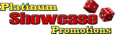 Platinum Showcase Promotions