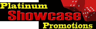Platinum Showcase Promotions