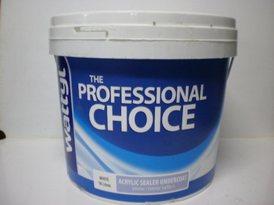Paint Clearance Centre Melbourne Cheapest Prices In Melbourne Wattyl