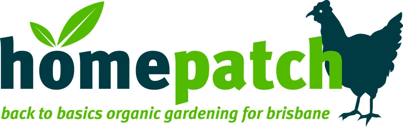 Plan to Plant Garden Design Services Brisbanes Best Garden