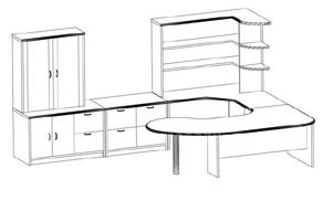 download timber veneer line drawings